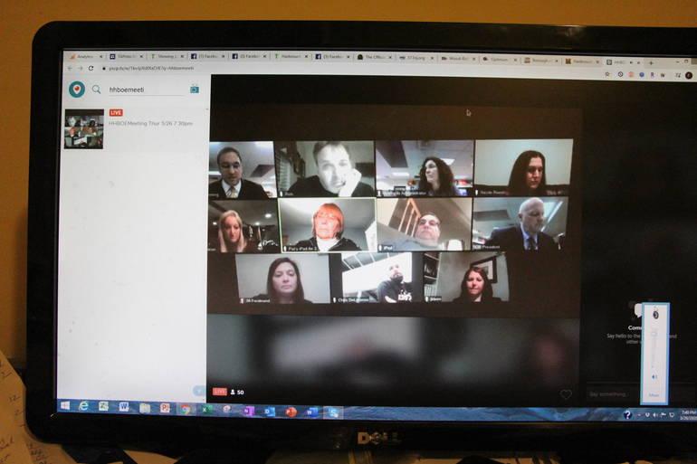 EDIT screen shot of virutal BOE meeting.jpg