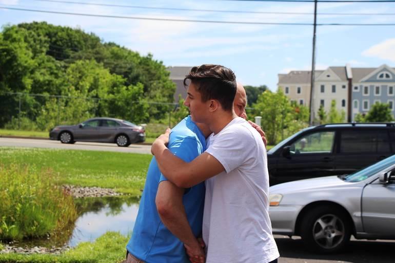 EDIT john hugs joey.jpg