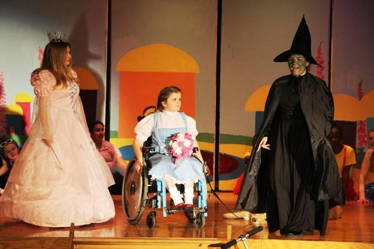 EDIT dorothy glinda wicked witch.jpg