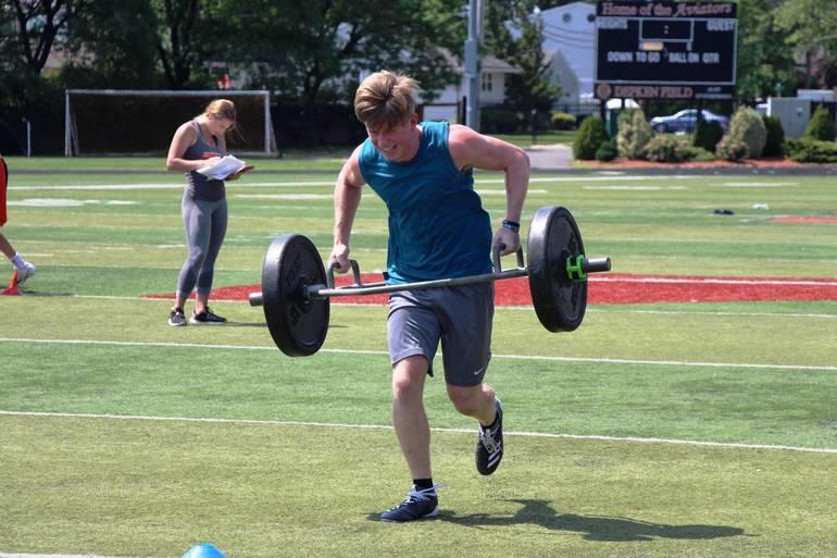 EDIT Robertson weight carry.jpg