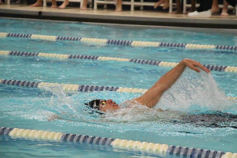 EDIT Joshua Vazquez backstroke.jpg