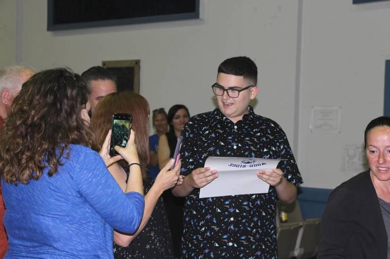 EDIT Ricky Conti SBJC Valedictorian at WRHS BOE.jpg