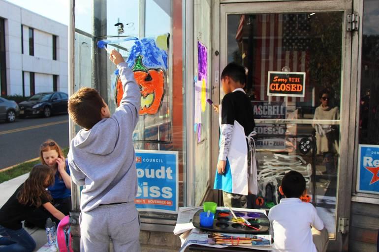 EDIT boys at the corner store.jpg