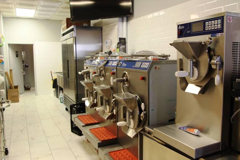 EDIT gelato machines.jpg