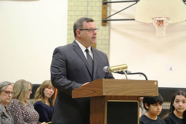 EDIT Mayor Jack DeLorenzo.jpg