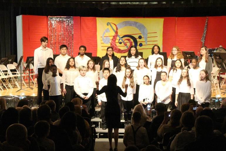 EDIT Concert Choir.jpg