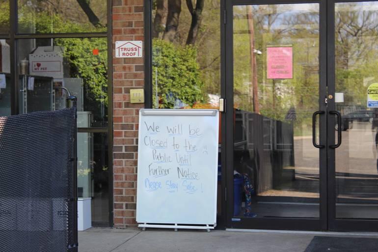 EDIT Shelter signage.jpg