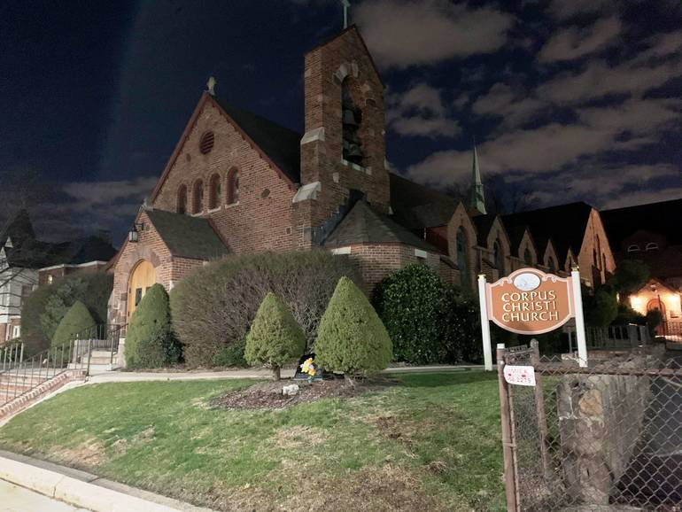 EDIT Corpus Christi Church March 17 2020 by Katie.jpg