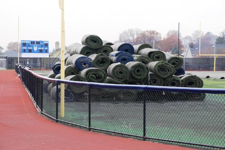 EDIT rolls of turf.jpg