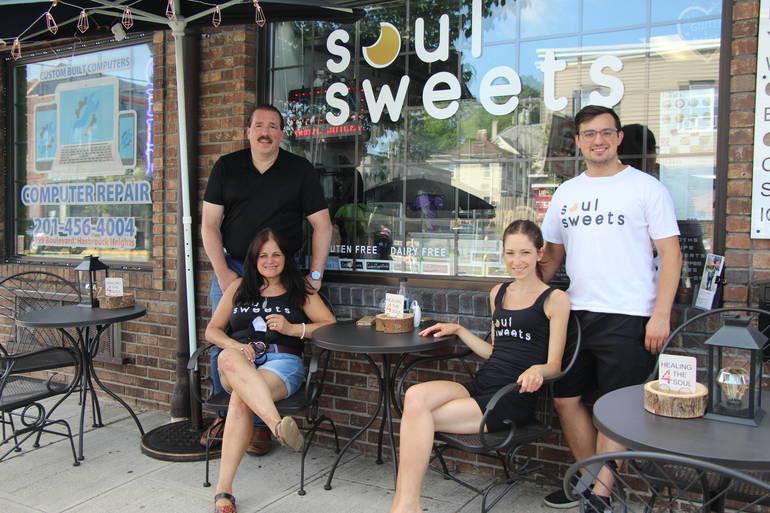 EDIT Soul Sweets 2.jpg