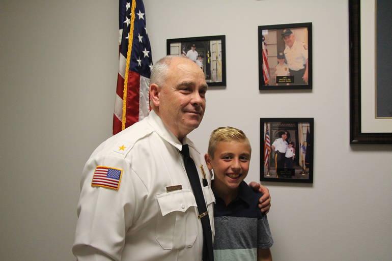 EDIT Chief and Jack.jpg