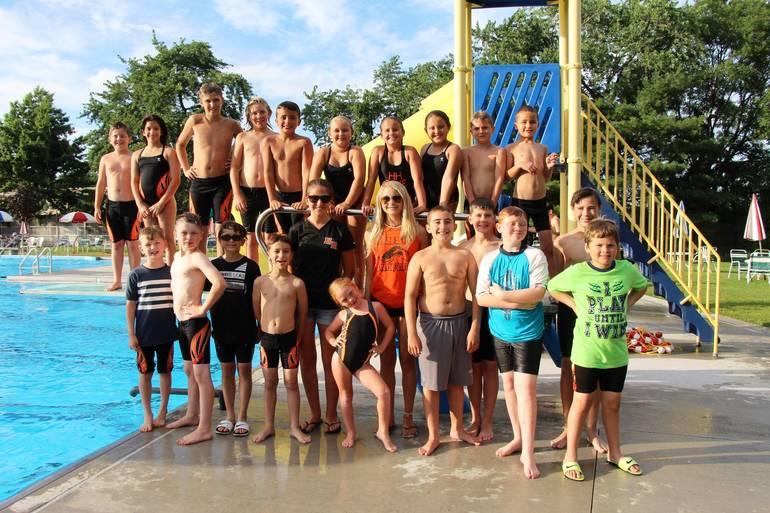 EDIT Dive team photo.jpg