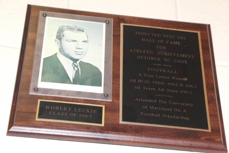 EDIT HOF plaque.jpg