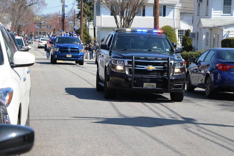 EDIT start of parade with wrpd escort.jpg