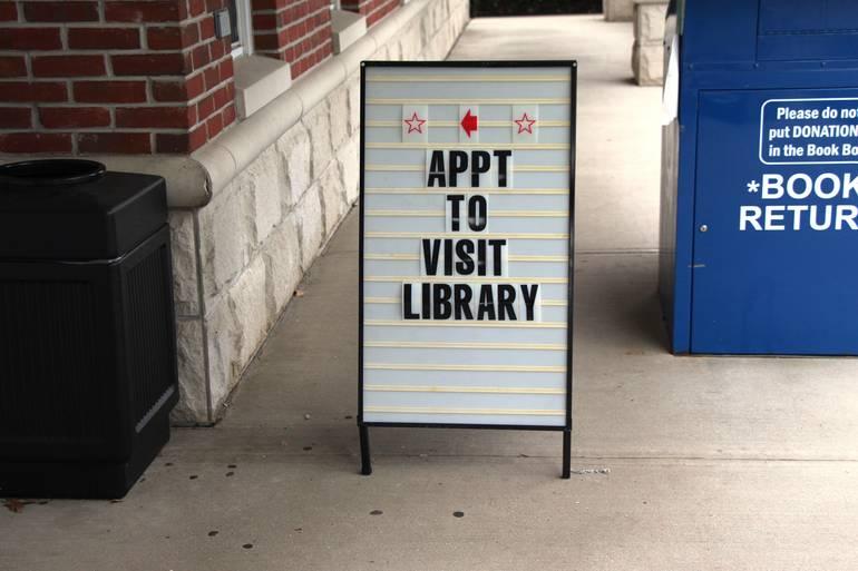 EDIT sign outside.jpg