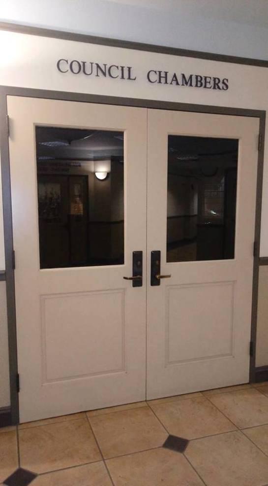 EDIT HH Council Chambers doors.jpg