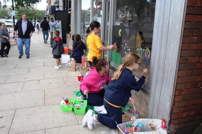 EDIT line of kids.jpg