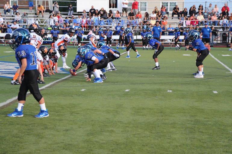 EDIT Raiders WR O line.jpg