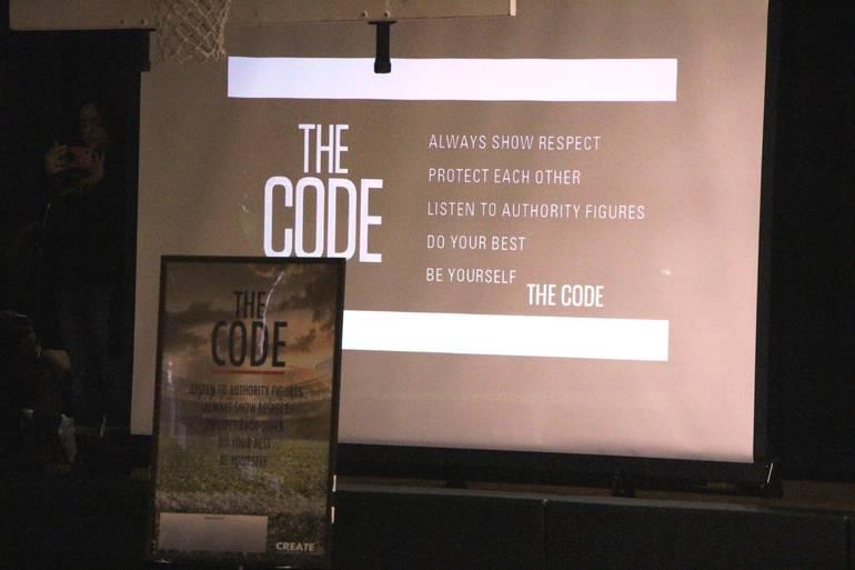 EDIT the code.jpg