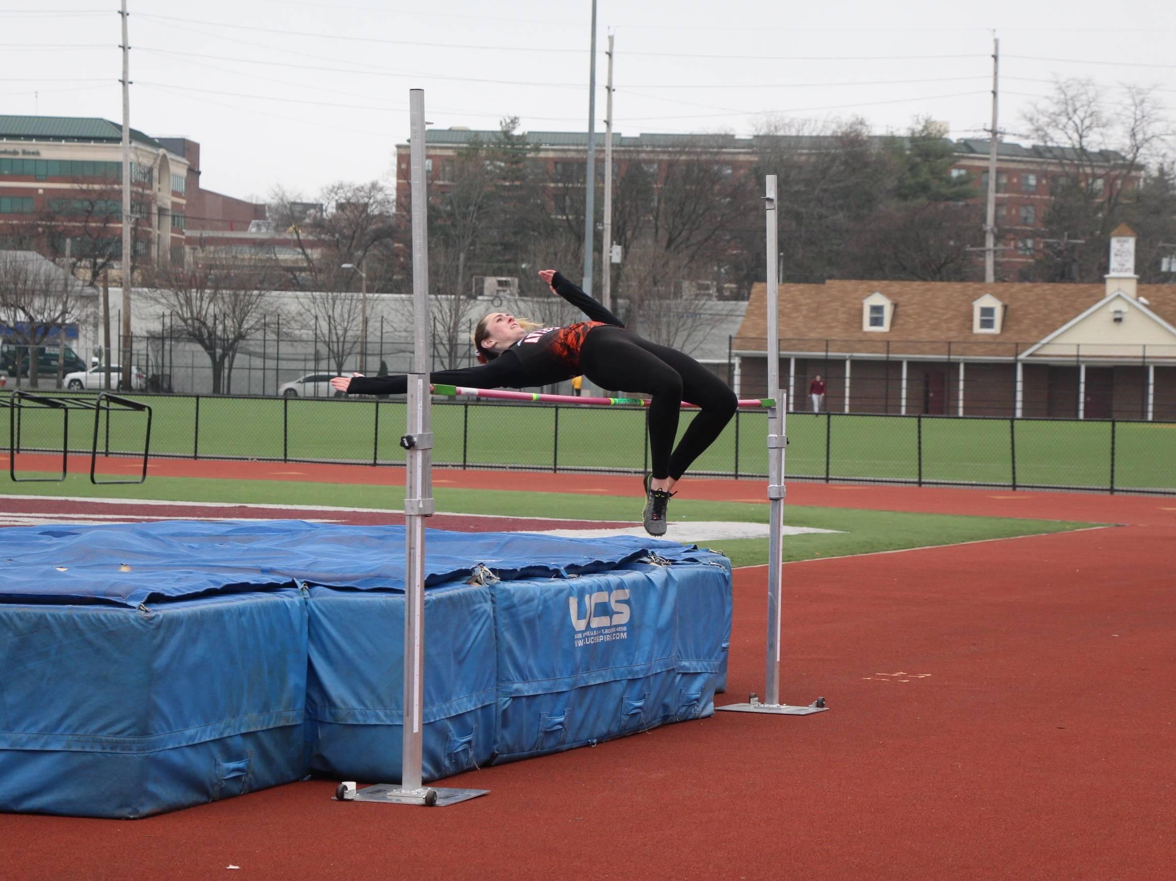 EDIT Olivia high jump.jpg
