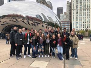 Carousel image 214b239cd7fc1f4606ce edit pilots log trip to chicago convention nov 2018