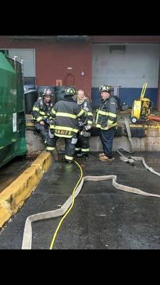 Carousel image 22649b994a05b39643ae edit hilton hotel fire courtesy hfd pio