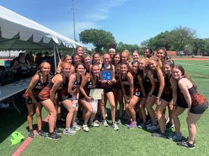 Carousel image 6e452f1eb40e81288eb7 edit 2021 njsiaa sectionals hh girls first place over fri sat june 4 and 5 from hh ad and brady jpeg