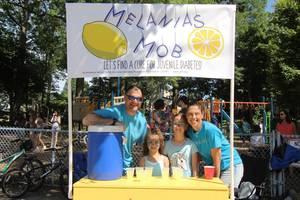 Carousel image 7c06af7f1ad5ba11bb31 edit lemonade stand