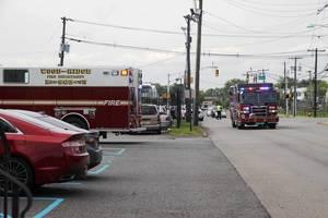 Carousel image 8fb18c1a1376e0f12421 edit fire respondrs at teterboro august 21