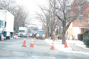 Carousel image 9a2ea640147f03abf10e edit long shot of street