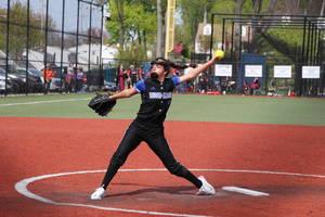 HS Softball: Wood-Ridge Downs Wallington, 7-4