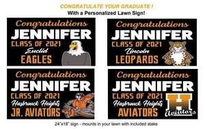 Carousel image b7f939ffcca960036229 edit class of 2021 lawn signs