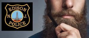 Carousel image d9bf711adc2b361922d8 edison beard