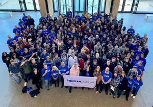 Carousel image e06cc54e8675e7d98ece edit teterboro students tour nokia bell labs 2018 group photo