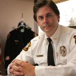 Carousel image f6fdcdcdd681244f369b edison police chief thomas bryan