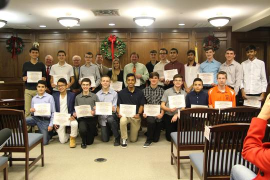 Top story 11b0b6315e05fd5c71a6 edit hh xc boys team honored