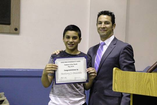Top story 256d20aa05cf96387b46 edit wris student of the month anthony j onnembo