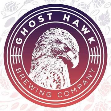 Top story 28c49dc0ba25ba923e8d edit ghost hawk logo pinkish
