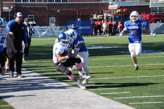 Top story 2fdaa1fa5eff1a73860c edit niko giglio hit out of bounds