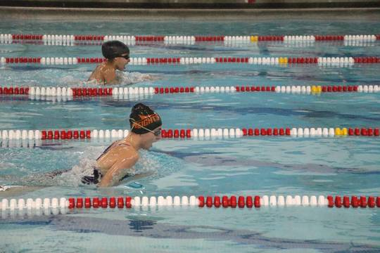 Top story 71c8690861d565d80aa3 edit girls breaststroke