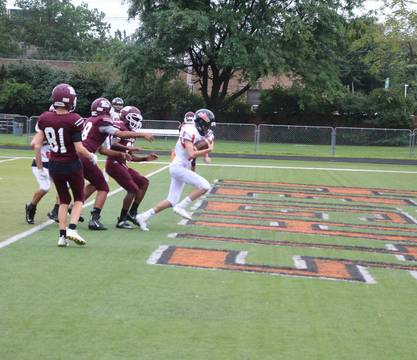 Top story a37ec9021978d861329c edit steven f first td against becton