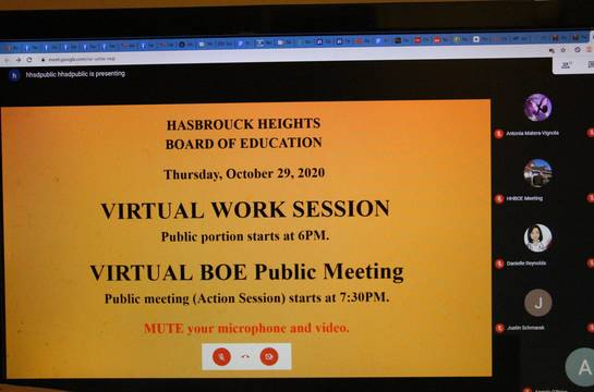 Top story c0ad79c784b7aa954b31 edit online boe meeting thursday october 29