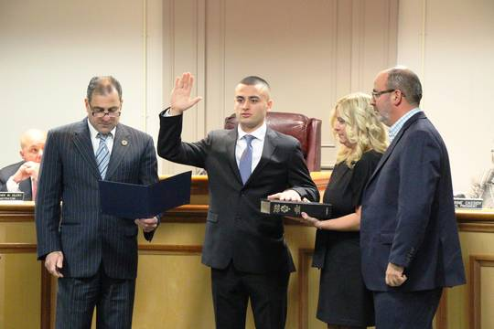 Top story c49f2bd7929ffee6d246 edit oath with parents and sarlo