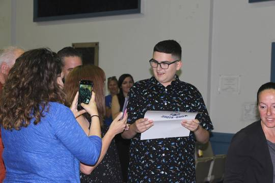 Top story cfde6ab07d7f67a31604 edit ricky conti sbjc valedictorian at wrhs boe