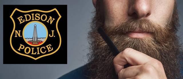Top story d9bf711adc2b361922d8 edison beard