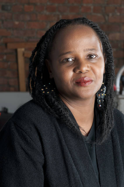 Top story d9c9bf6edd2d86275d1a edwidge danticut.photo credit jonathan demme
