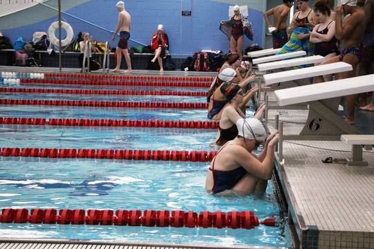 Top story e2545710f64925571656 edit start of girls backstroke