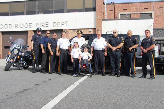 Top story eef16bdf5724aa8fd169 edit group shot at wrpd