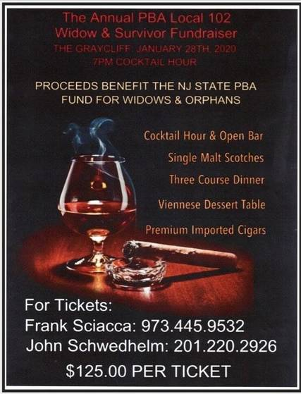 Top story f4e0c5a45ff6414752a4 edit pba 102 fundraiser for widows and orphans jan 2020
