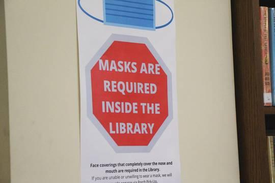 Top story f81ed3021194131fca08 edit masks sign